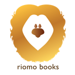 Riomo Books