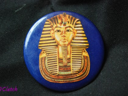 1 Common Mistake Parents Make When Teaching Their Child The ABCs & How King Tut Can Help You Avoid It